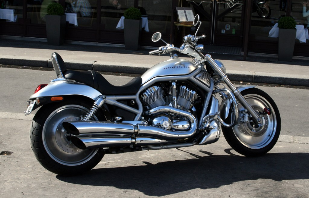 Harley_Davidson_(1)