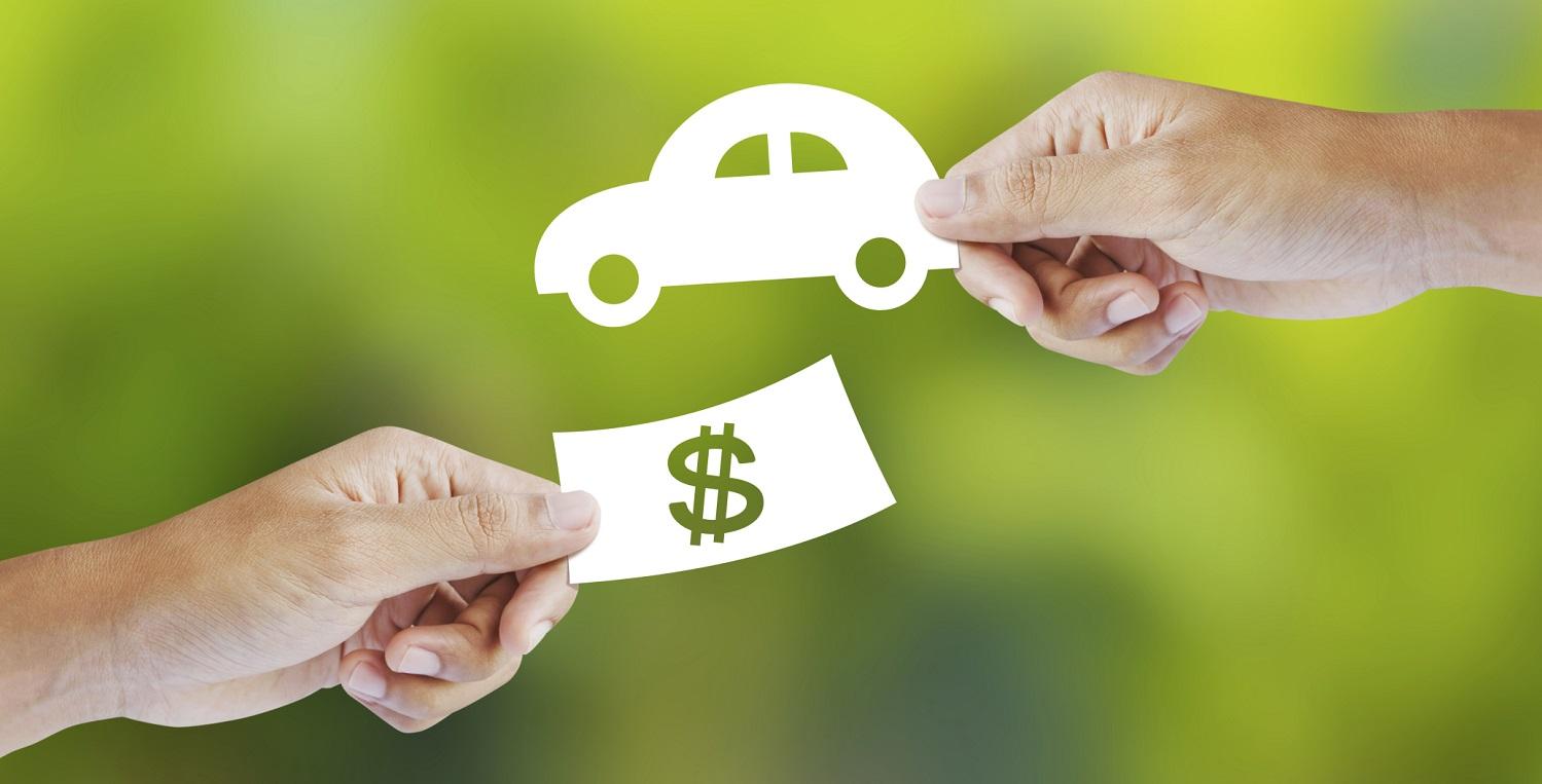 7 Tips Voor Het Financieren Van Je Auto Mannennieuws