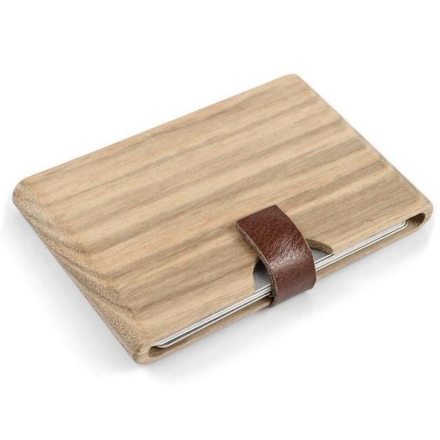 houten pasjesberger
