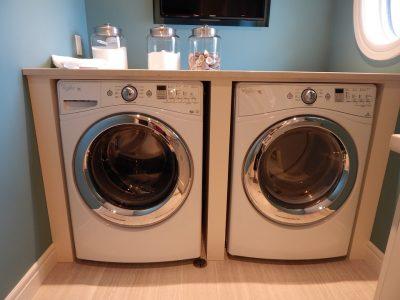 Tips om te wassen