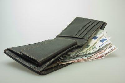 besparen tips