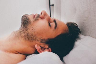 tips voor de perfecte nachtrust