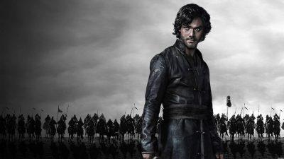 5 redenen om Marco Polo te bekijken