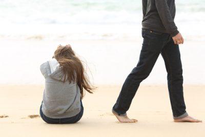 Tips om je relatie te beëindigen