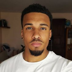 afro-american-curly-haarstijl-mannen
