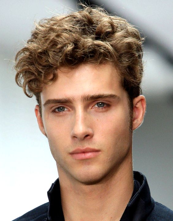 shaved-curly-top