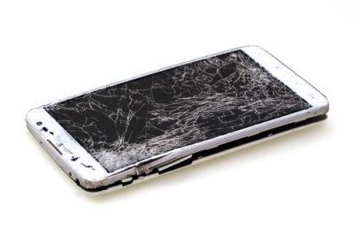 langer van je telefoon genieten