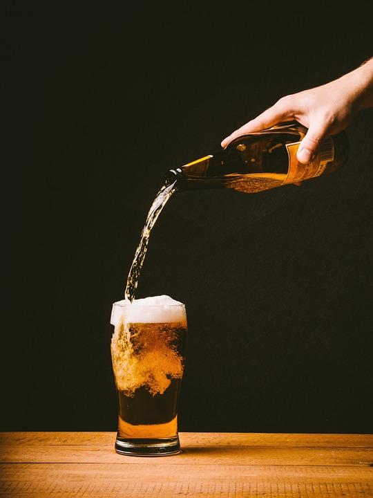 bierproeverij den bosch