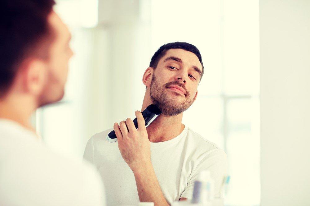 Tips voor het scheren van je baard