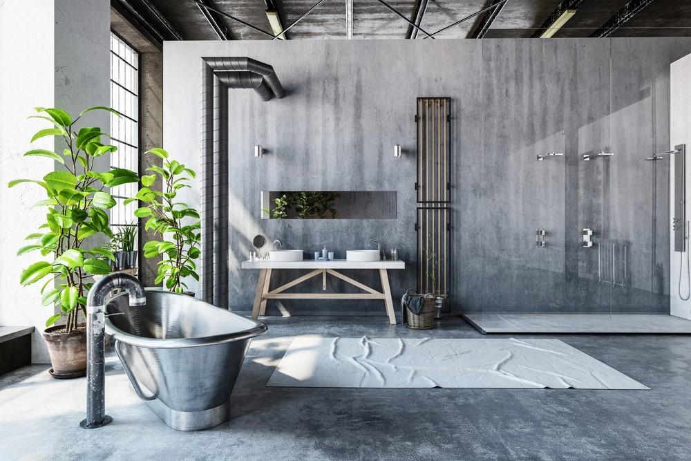 Badkamer Indeling Tips : Een badkamer inrichten voor mannen: 5 cruciale tips mannennieuws