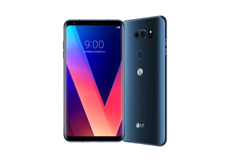 LV V30