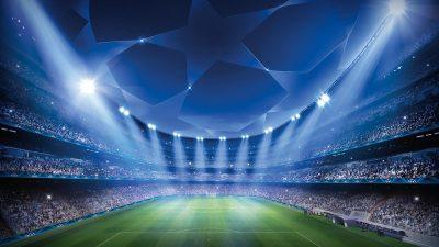 championsleague-2