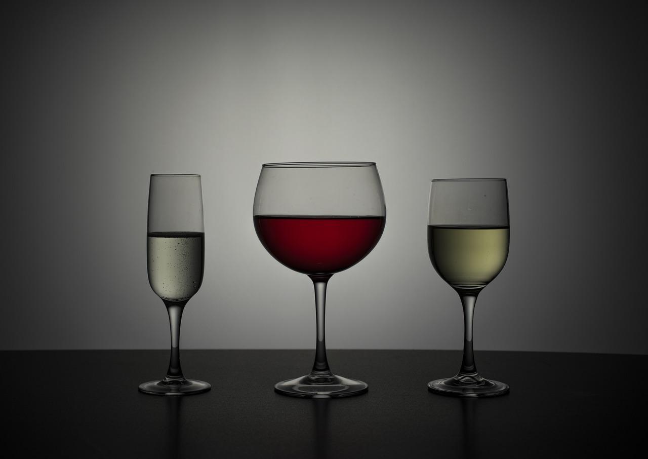 wijn-kenner