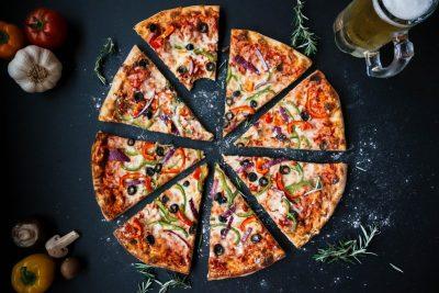 pizza-maken-date