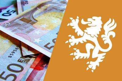 nederlands-elftal-waarde