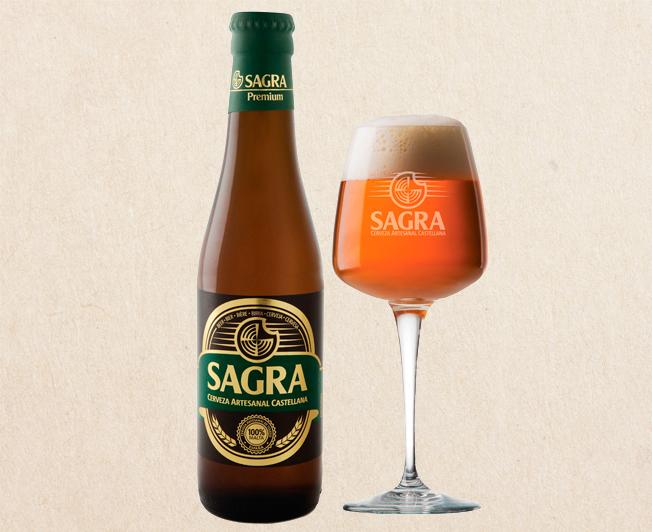 Sagra-Premium