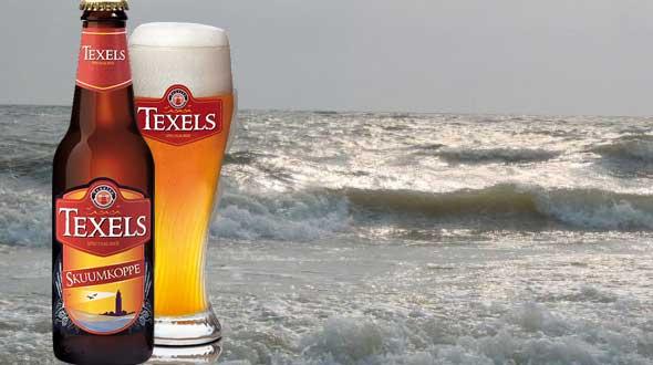 Texels-Skuumkoppe