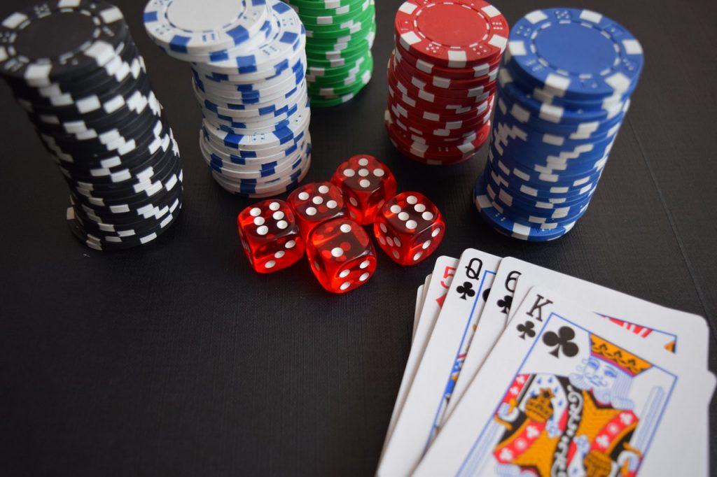 pokeravond-vrienden-2