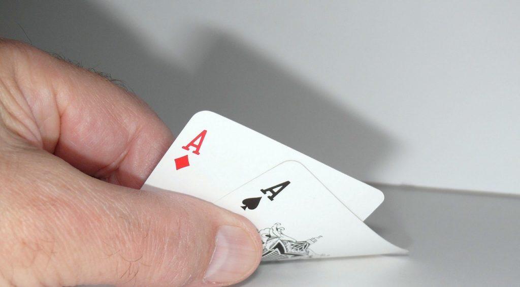 pokeravond-vrienden-3