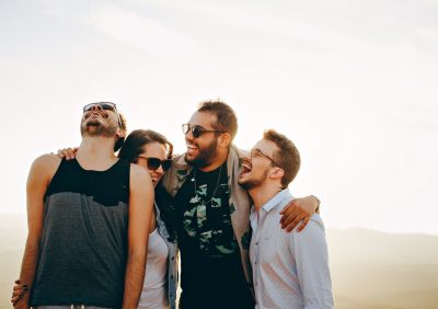 mannelijke-vakantie