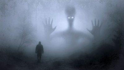 horror-film-date