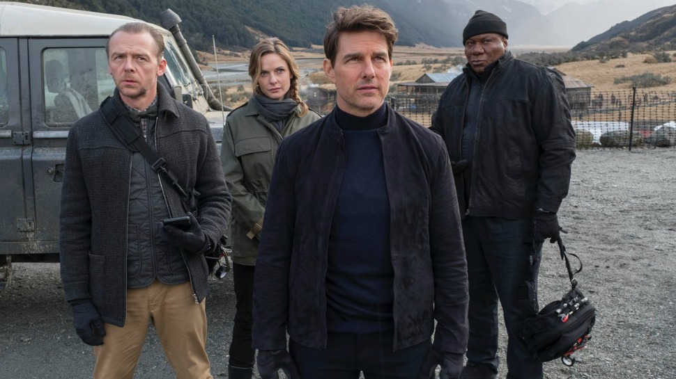 mission-impossible-fallout-3