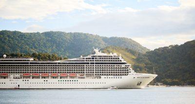 mannen-cruise