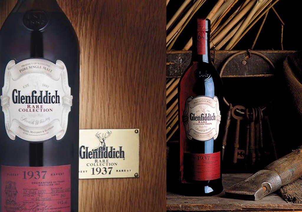 glenfiddich-1937