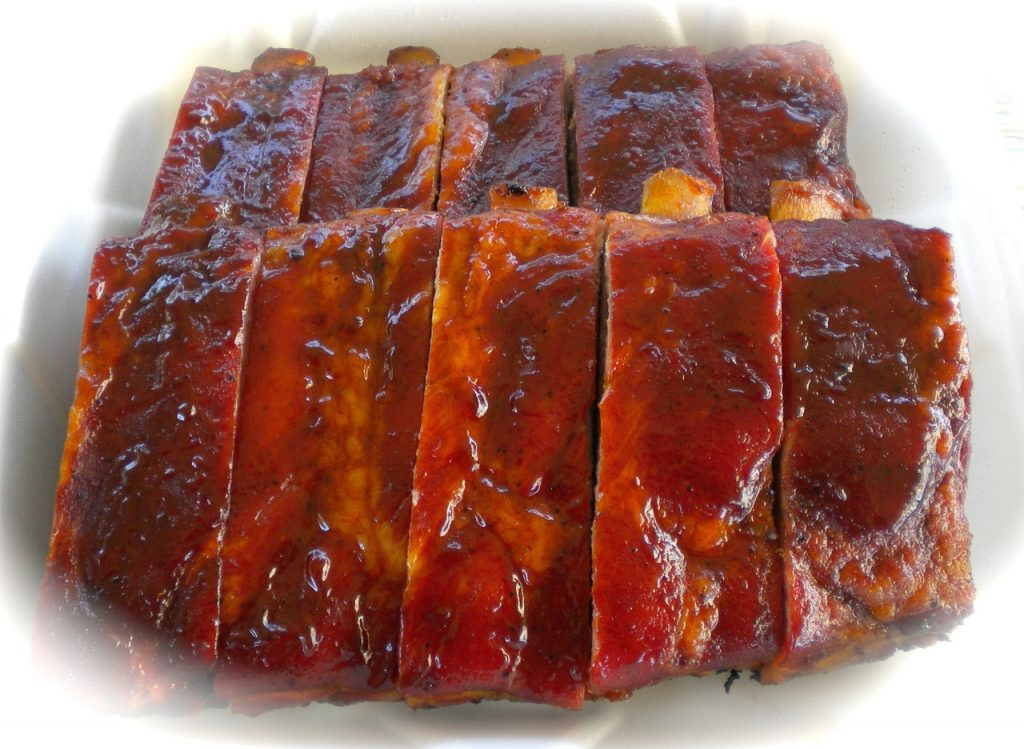 spare-ribs-3