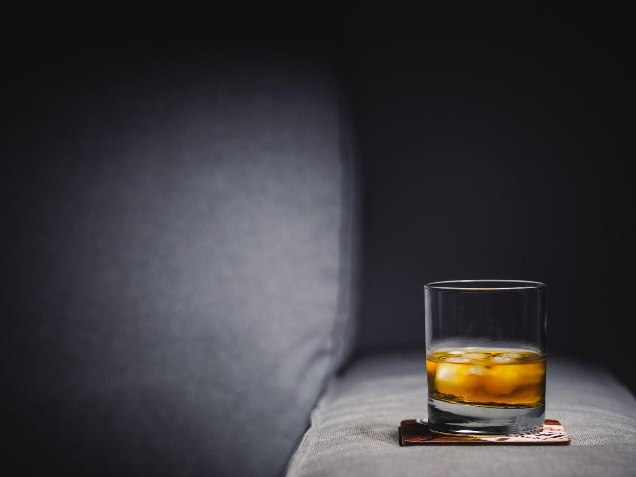 duurste-whiskey