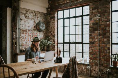 De 4 beste toepassingen voor jouw mannelijke smart home