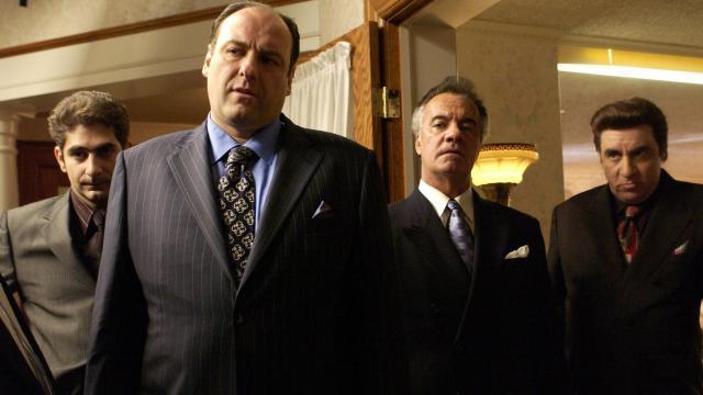 Sopranos-film-2