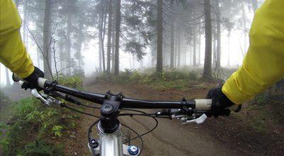 mountainbike vakanties