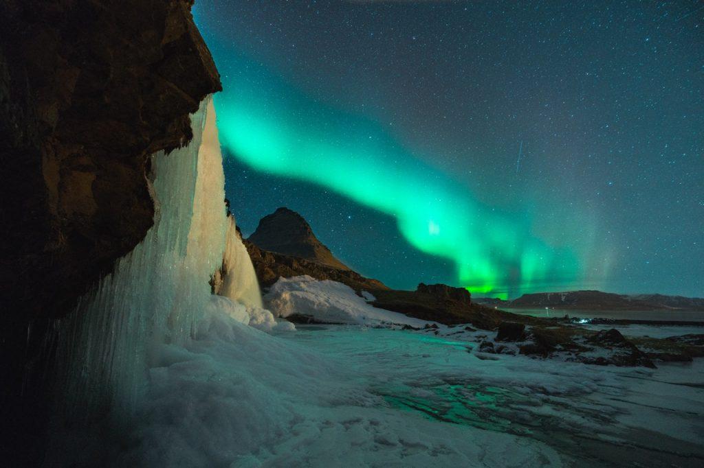 ijsland-1