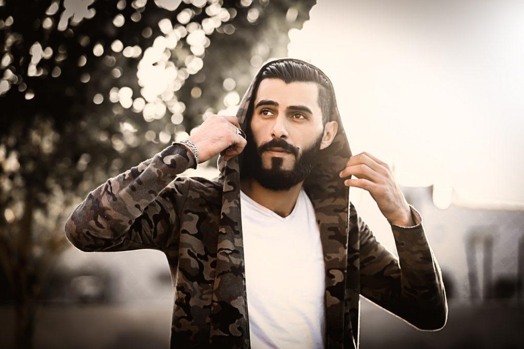 baard-laten-groeien-2