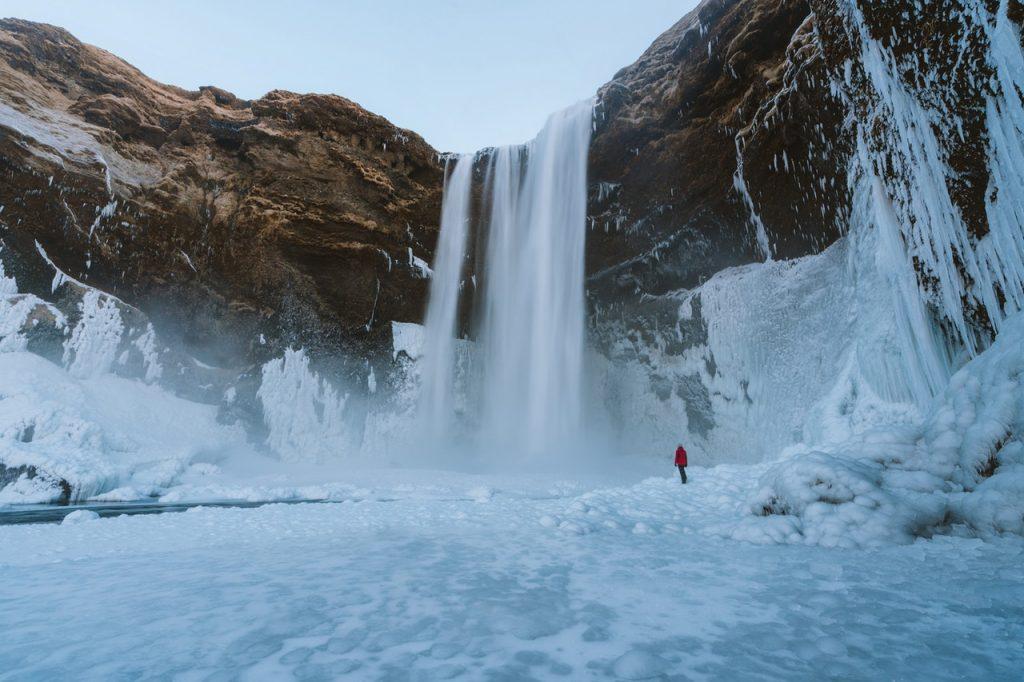 ijsland-2
