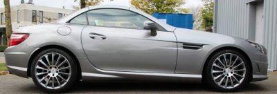 Mercedes_SLK_met_18_inch_GMP_Stellar_FP-GME_800_533_70