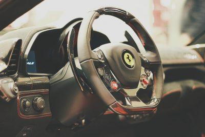 duurste auto
