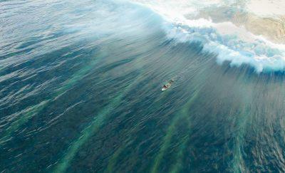surfspots 2