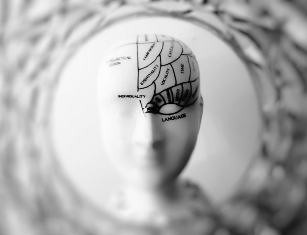 vergeetachtig vs intelligent