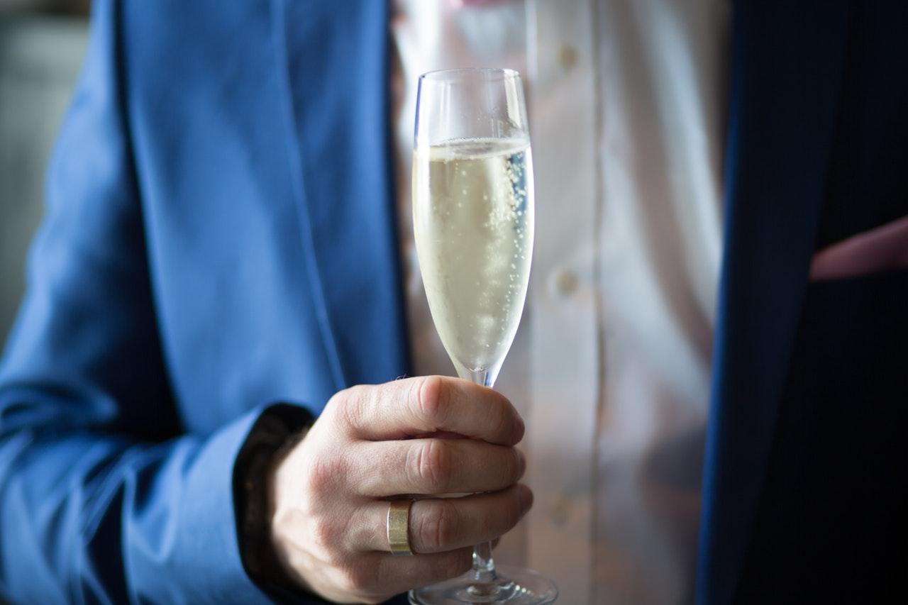 duurste-champagne