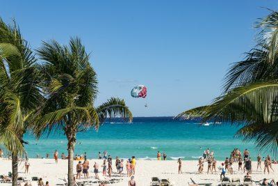 overschatte vakantiebestemmingen