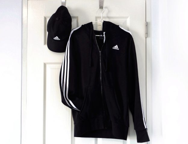 Adidas trainingspak