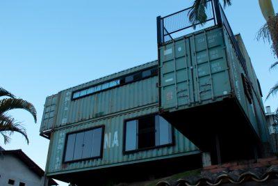 containerwoning-bouwen