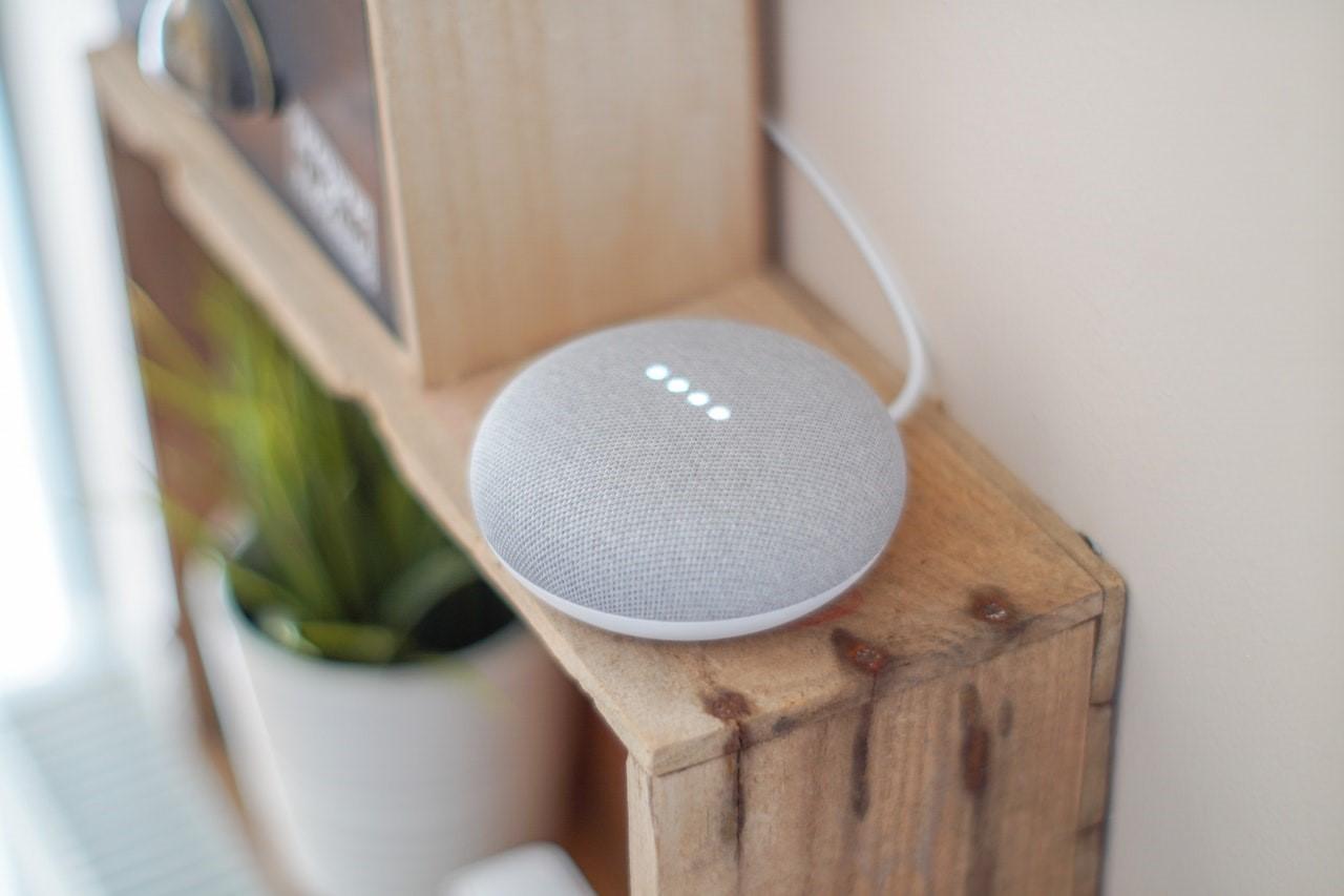 smarthome gadgets