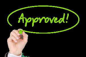 Ook voor mensen zonder vast contract, zoals flexwerkers, komen er betere mogelijkheden om een hypotheek te krijgen.