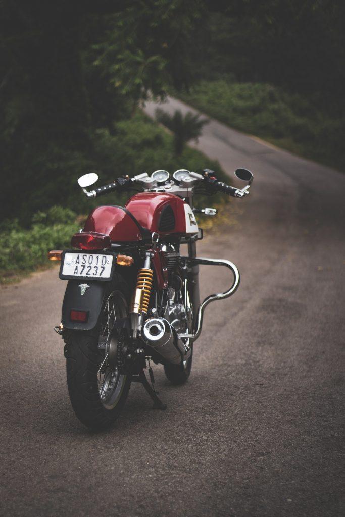 motor-vakantie-2