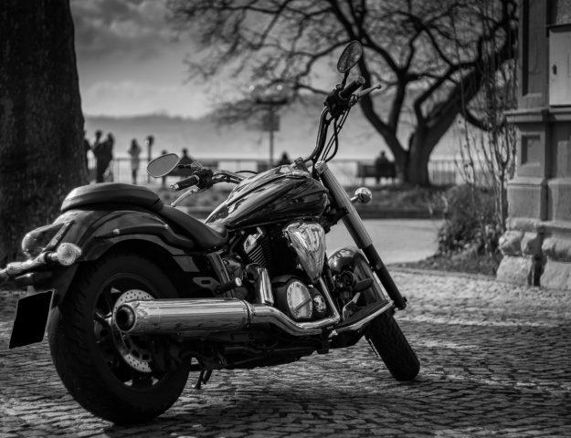 motor-vakantie-3
