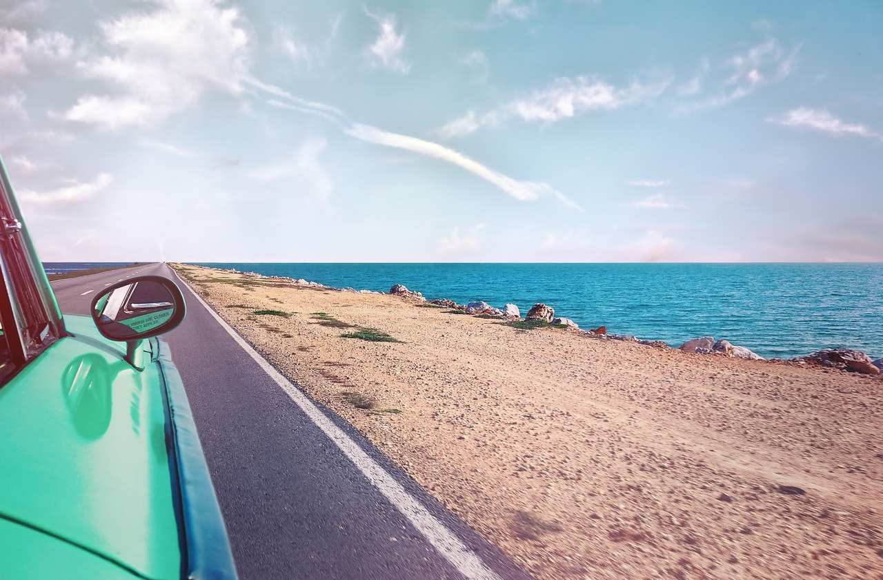 roadtrip-europa