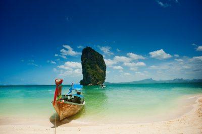thailand-backpacken-2